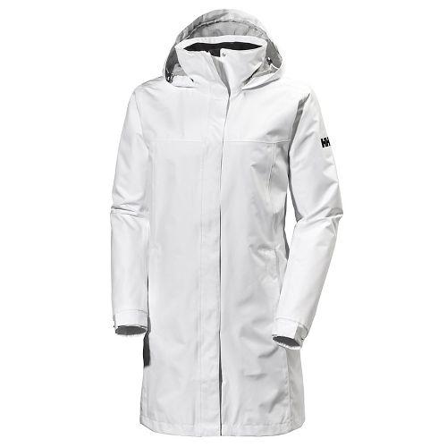 Women's Helly Hansen�Aden Long Jacket