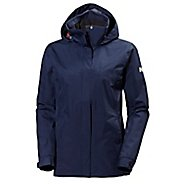 Womens Helly Hansen Aden Cold Weather Jackets