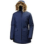 Womens Helly Hansen Eira Cold Weather Jackets