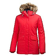 Womens Helly Hansen Eira Cold Weather Jackets