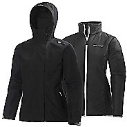 Womens Helly Hansen Squamish CIS Cold Weather Jackets