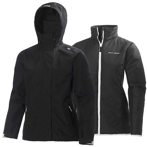 Women's Helly Hansen�Squamish CIS Jacket