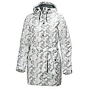 Womens Helly Hansen Lyness Insulated Coat Cold Weather Jackets