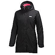 Womens Helly Hansen Bellevue CIS Coat Jackets