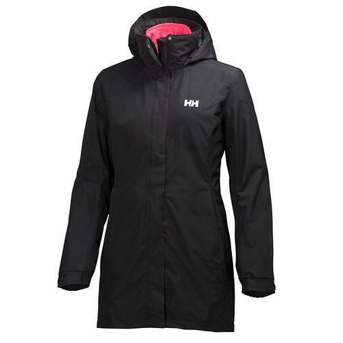 Men's Helly Hansen�Bellevue CIS Coat