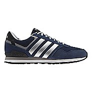 Mens adidas 10K Casual Shoe