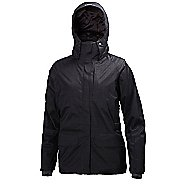 Womens Helly Hansen Blanchette Cold Weather Jackets