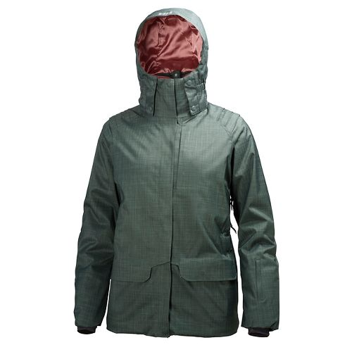Women's Helly Hansen�Blanchette Jacket