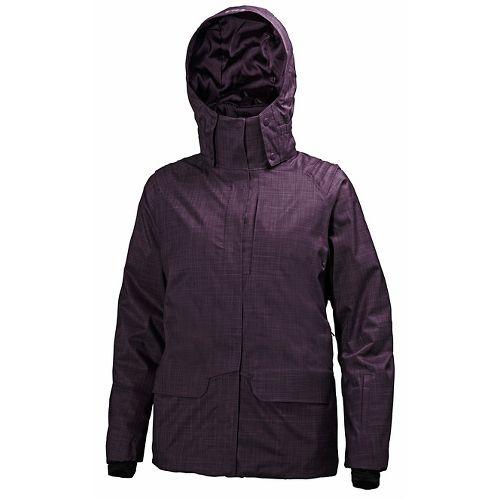 Women's Helly Hansen�Blanchette Jacket