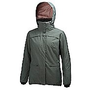 Womens Helly Hansen Kate Cold Weather Jackets