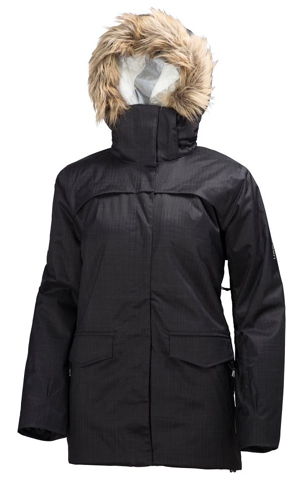 Helly Hansen Sophie Jacket
