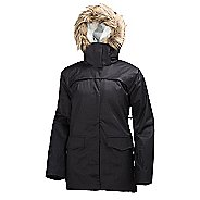 Womens Helly Hansen Sophie Cold Weather Jackets