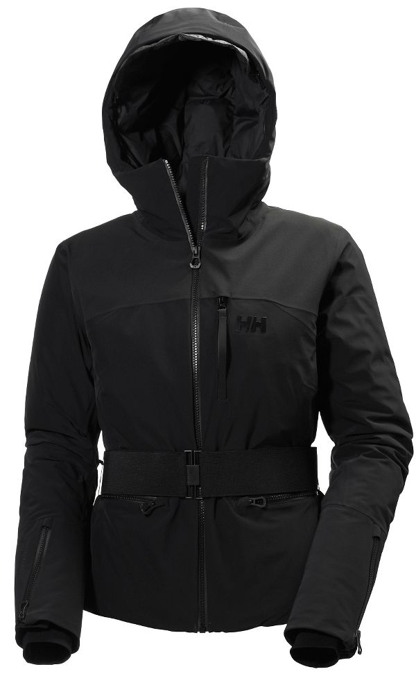 Helly Hansen Paradise Jacket