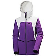 Womens Helly Hansen Silverstar Cold Weather Jackets