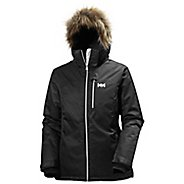 Womens Helly Hansen Sunshine Cold Weather Jackets