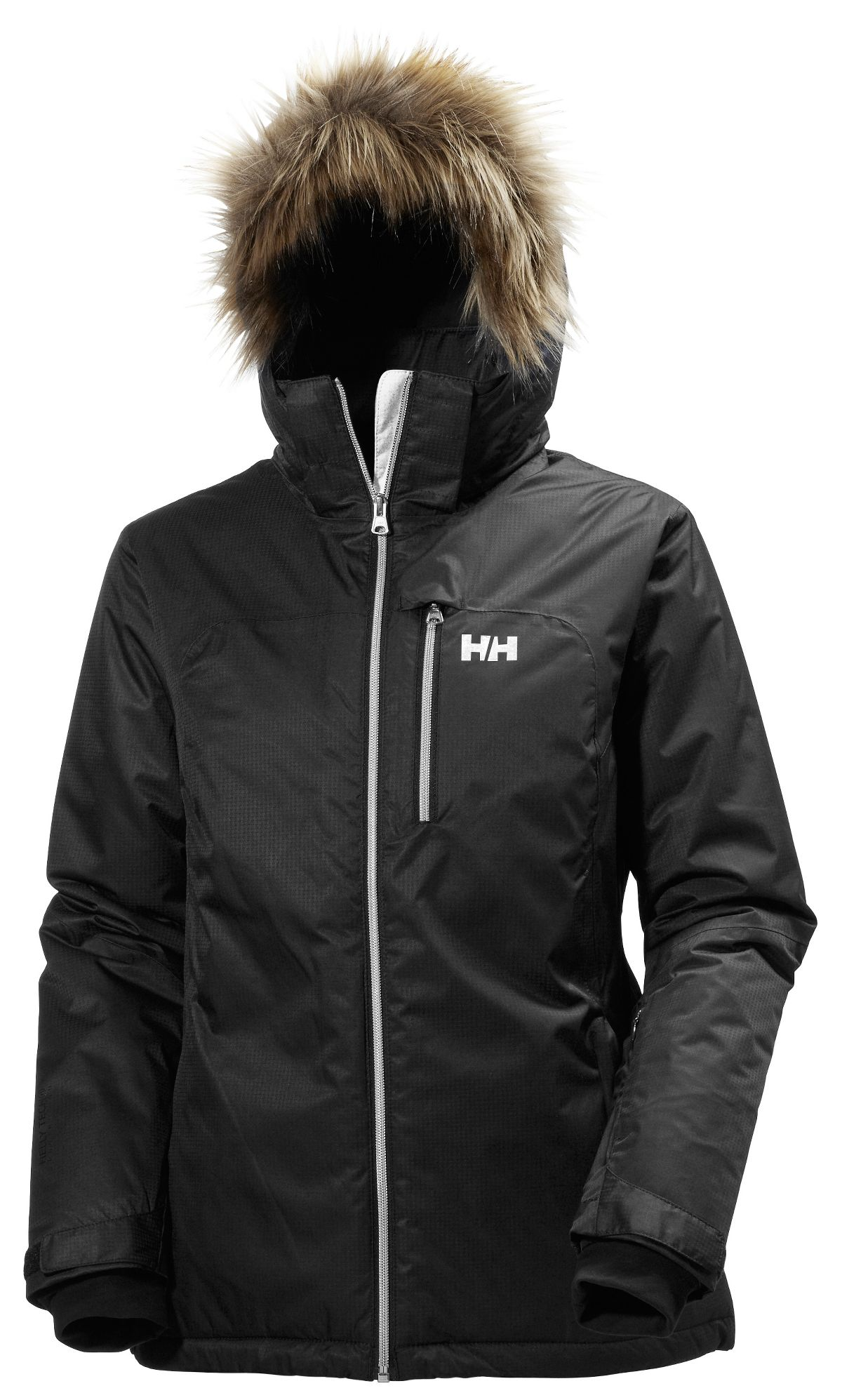 Womens Helly Hansen Sunshine Cold Weather Jackets at Road ...