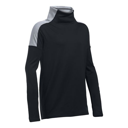 Kids Under Armour�Cozy ColdGear Long Sleeve