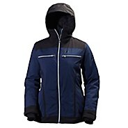 Womens Helly Hansen Belle Cold Weather Jackets
