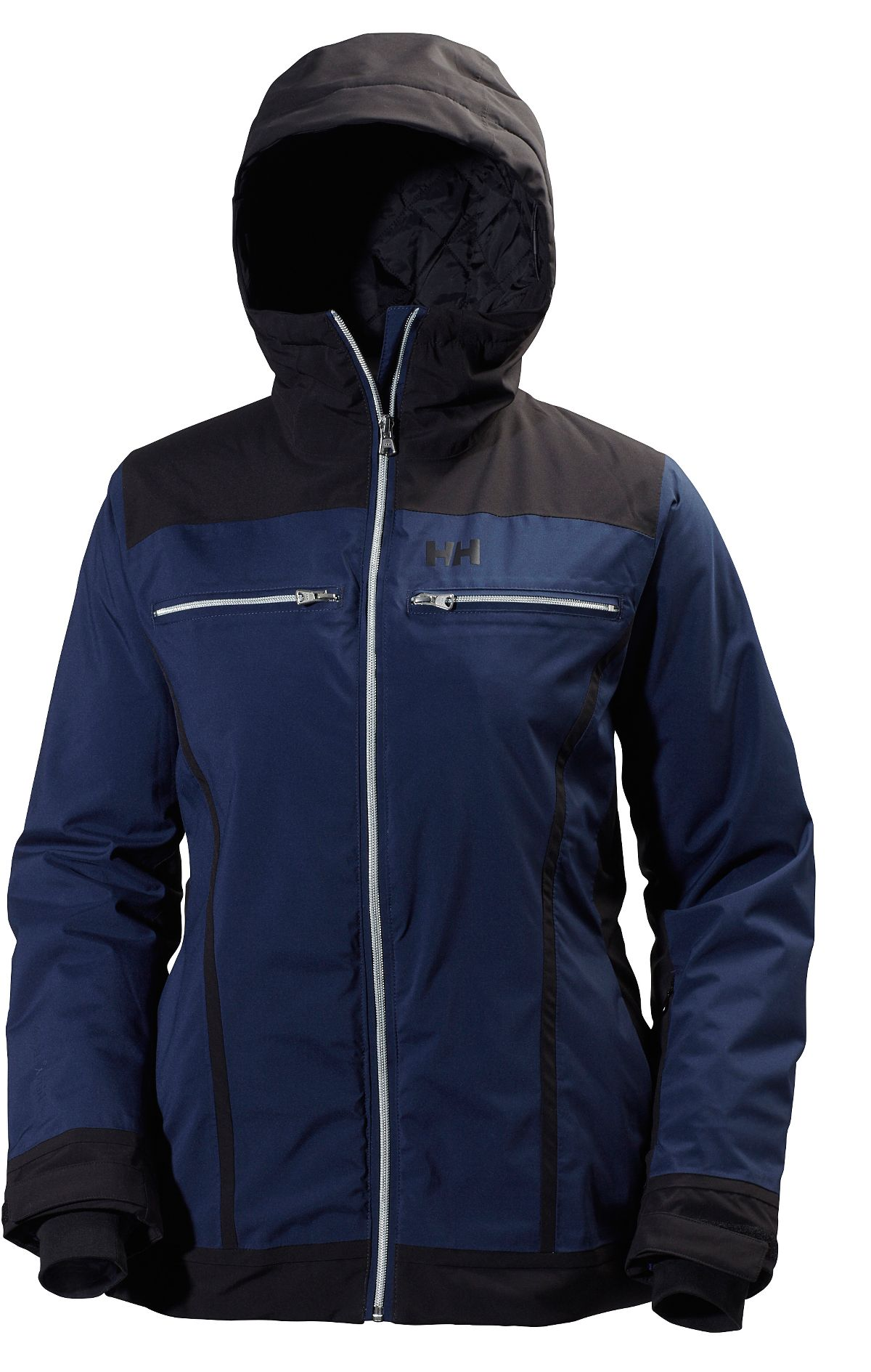 Because we design the warmest winter coats and jackets that are tested in the lab and field to perform no matter what, with new technologies for staying warm, dry and on the right track. MEN'S JACKETS AND COATS WOMEN'S JACKETS AND COATS KIDS' JACKETS AND COATS.