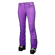 Womens Helly Hansen Bellissmo Pants