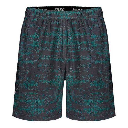 Men's Tasc Performance�Velocity 5