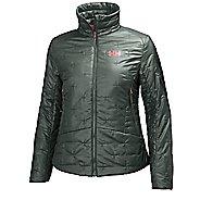 Womens Helly Hansen Cross Insulator Cold Weather Jackets