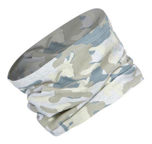 Tasc Performance Printed Gaiter Headwear - Bayou Camo