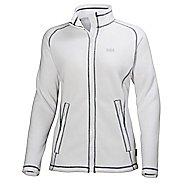 Womens Helly Hansen Zebra Fleece Cold Weather Jackets