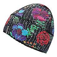 Womens Tasc Performance Reversible Merino Beanie Headwear