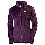 Womens Helly Hansen Precious 2 Fleece Cold Weather Jackets