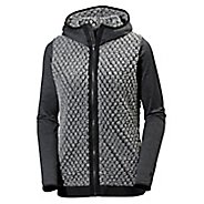 Womens Helly Hansen Cool Precious Cold Weather Jackets