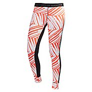 Womens Helly Hansen HH Active Flow Graphic Pants