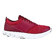 Mens MBT Speed 17 Lace Up Running Shoe