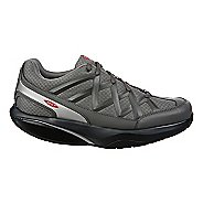 Mens MBT Sport 3 Walking Shoe