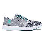 Womens Under Armour Charged 24/7 Low Casual Shoe