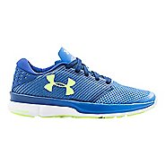 Womens Under Armour Charged Reckless Running Shoe