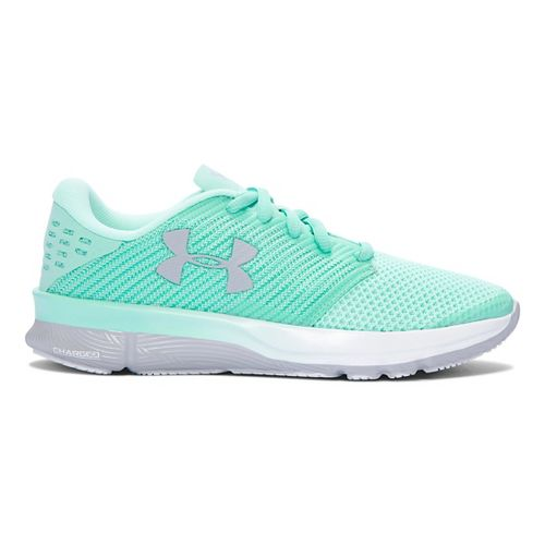 Women's Under Armour�Charged Reckless