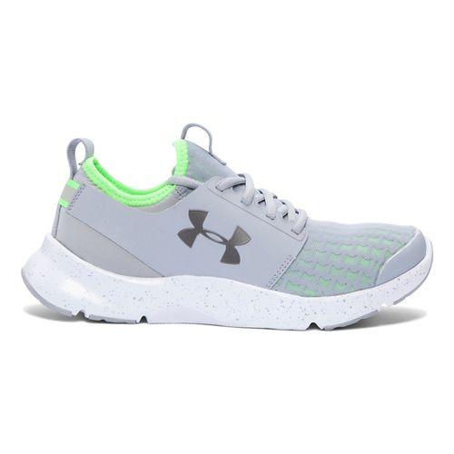 Women's Under Armour�Drift RN