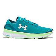 Womens Under Armour Speedform Apollo 2 Clutch Running Shoe