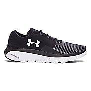 Womens Under Armour Speedform Fortis 2 Running Shoe