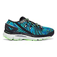 Womens Under Armour Speedform Gemini 2 Psychedelic Running Shoe