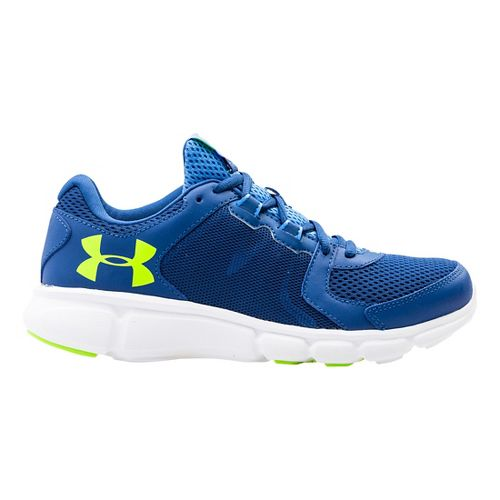 Women's Under Armour�Thrill 2