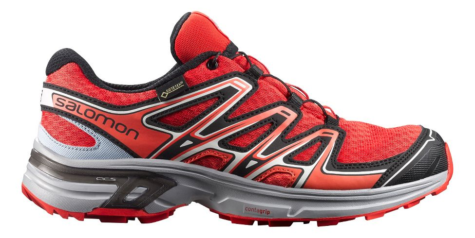 Salomon Wings Flyte 2 GTX Trail Running Shoe