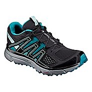 Salomon Womens X-Mission 3 CS Running Shoe