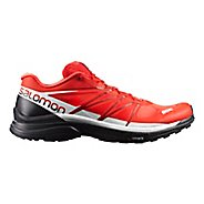 Salomon S-Lab Wings 8 Trail Running Shoe