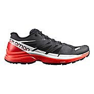 Salomon Womens S-Lab Wings 8 SG Trail Running Shoe
