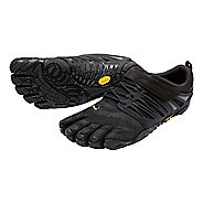 Mens Vibram V-Train Cross Training Shoe