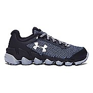 Kids Under Armour Spine Disrupt TCK Running Shoe