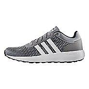 Mens adidas Cloudfoam Race Casual Shoe