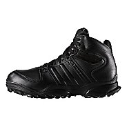 Mens adidas GSG-9.4 Hiking Shoe